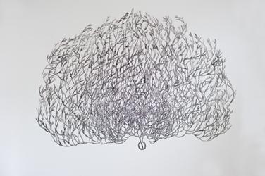 13-septembre-2011-acrylique-sur-toile-150x150cm