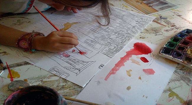 cours-dessin-paris