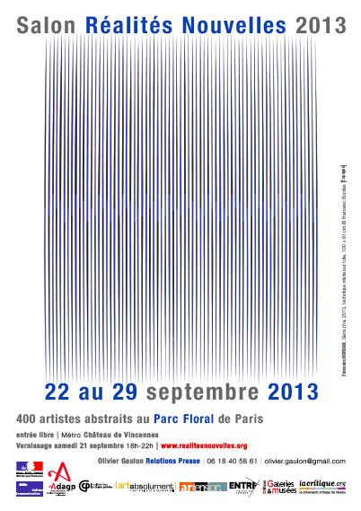 salon-realites-nvelles-2013