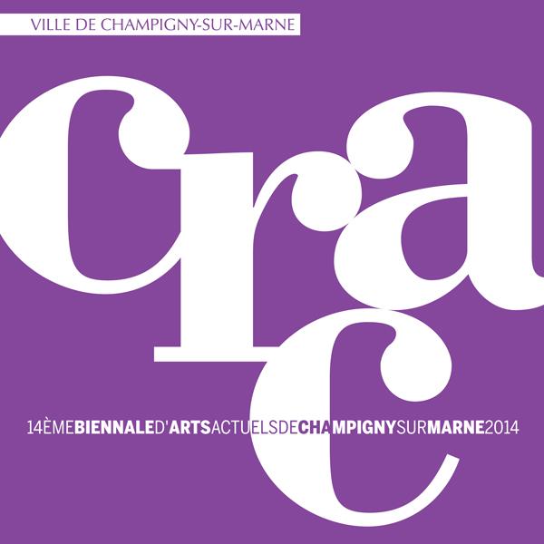 Invit Crac 2014-1