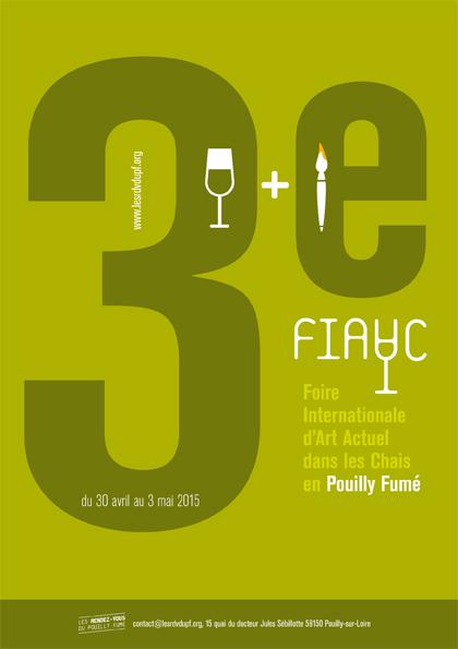 FIAAC 2015-1