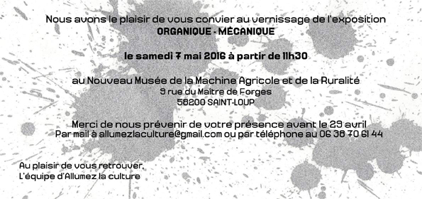 invitation_organique_mecanique