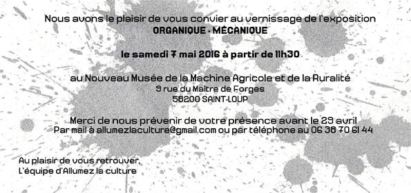 invitation_organique_mecanique